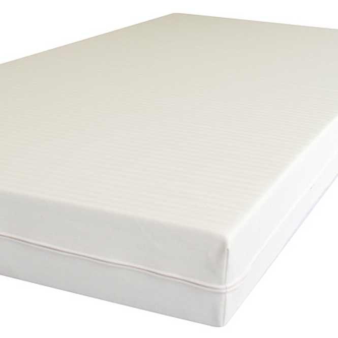allergiker bio matratzen matratzen und lattenroste. Black Bedroom Furniture Sets. Home Design Ideas