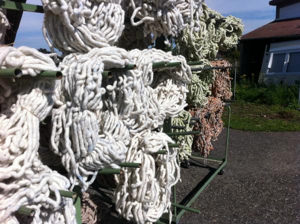 Wolle-f-r-Teppiche
