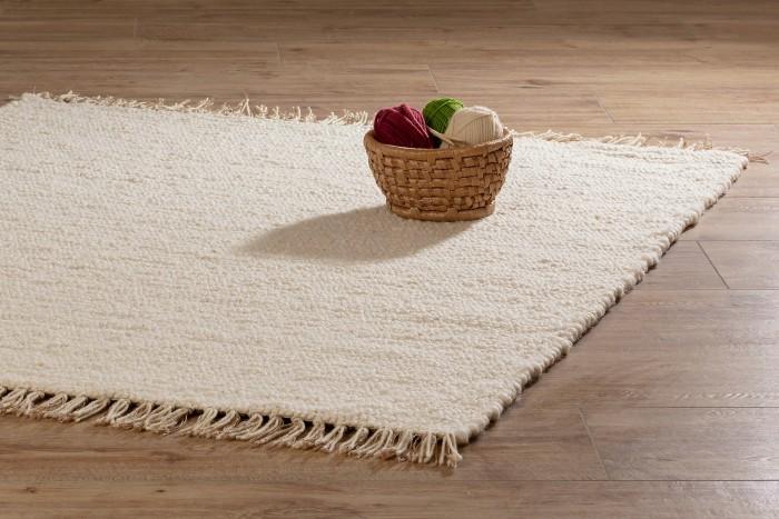 handgewebte teppiche aus dem allgäu