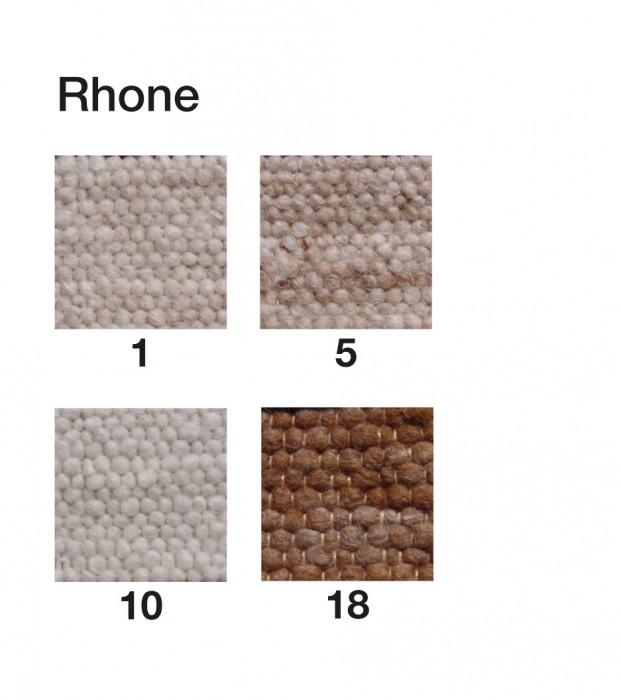 Teppichmuster mittelschwere Teppiche