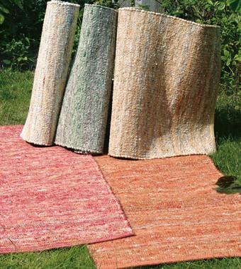 Wiesmoor Teppich