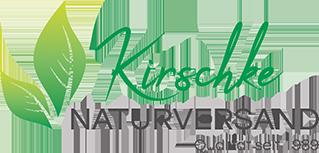 4831220185ce80 Naturversand Kirschke GmbH